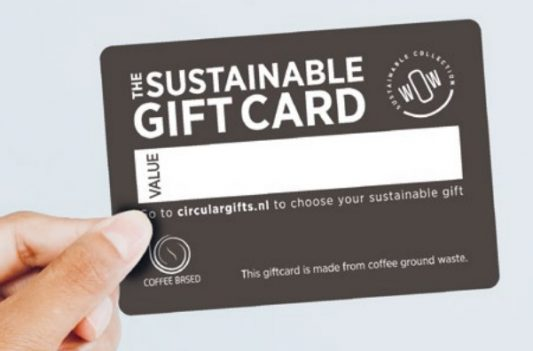 sustainablegiftcard